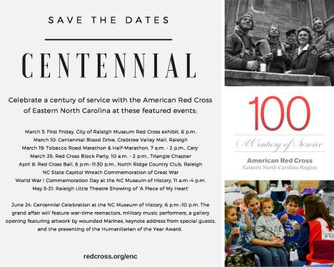 centennial-save-the-date_enc-region