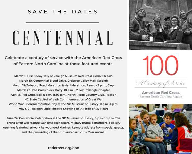 centennial-save-the-date_enc-region